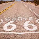 los 7 mejores destinos del mundo para viajar en moto