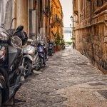 Diferencias entre motos y ciclomotores