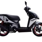 motos que menos consumen